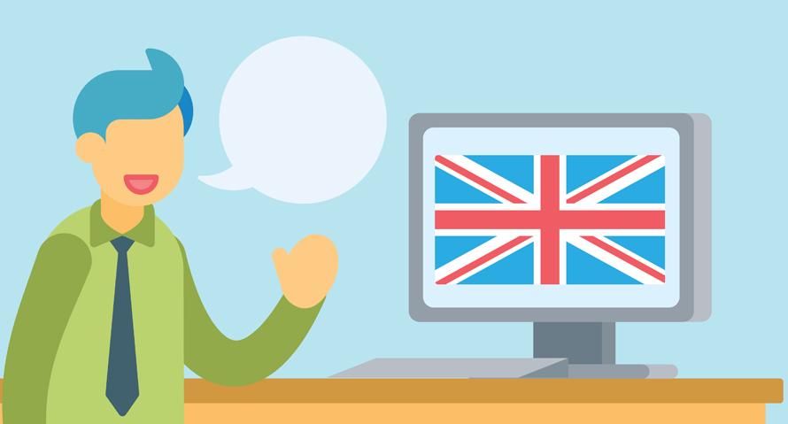 نکاتی برای یادگیری زبان جدید-قسمت دوم