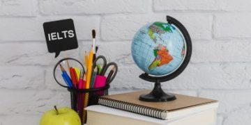 دوره تخصصی آمادگی آزمون IELTS برای مهاجرت