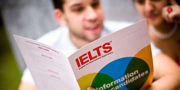 دوره تخصصی IELTS Foundation و IELTS Remedy
