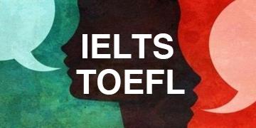 دوره های تخصصی IELTS و TOEFL