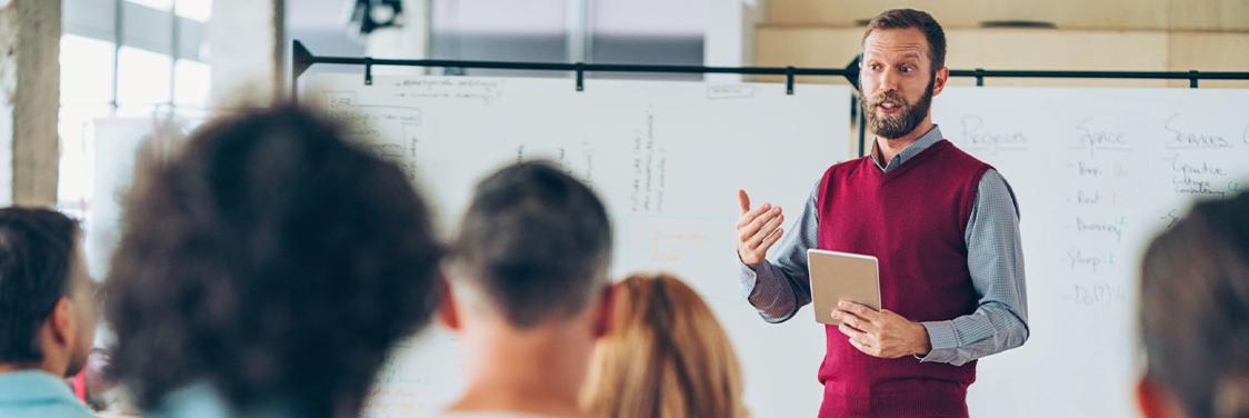 دوره تخصصی تربیت مدرس زبان انگلیسی T.T.C و IELTS TTC