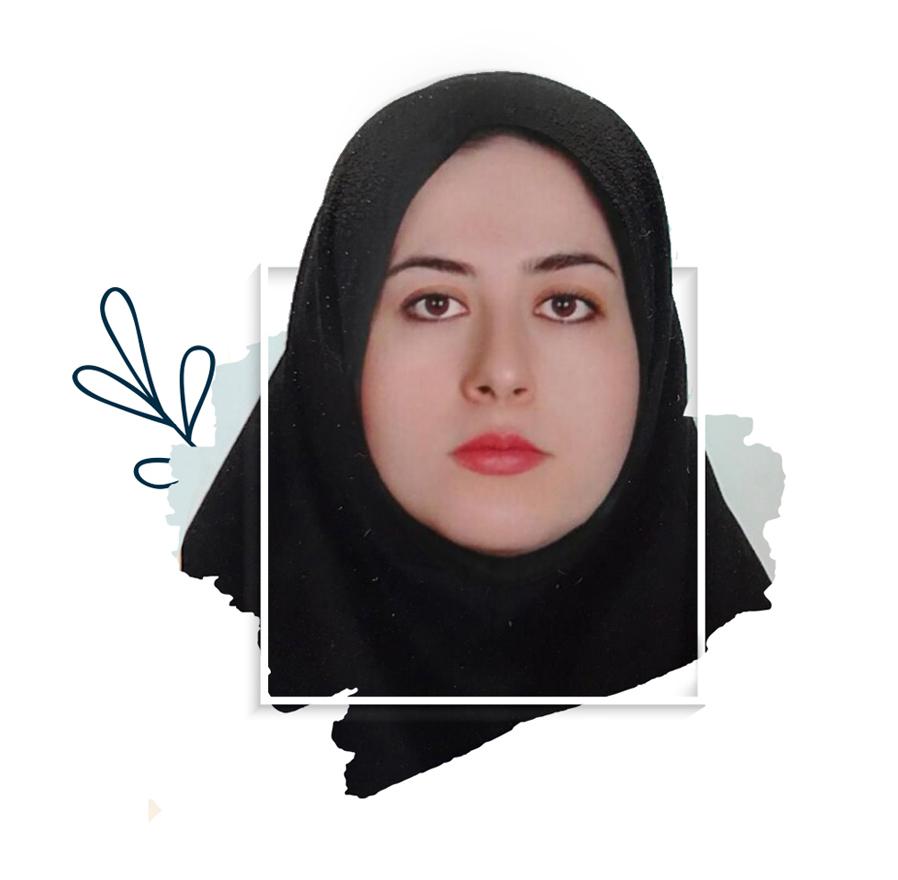 Picture of سرکار خانم مجتهدی